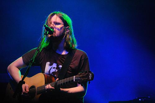 Steven Wilson, genio musical contemporáneo