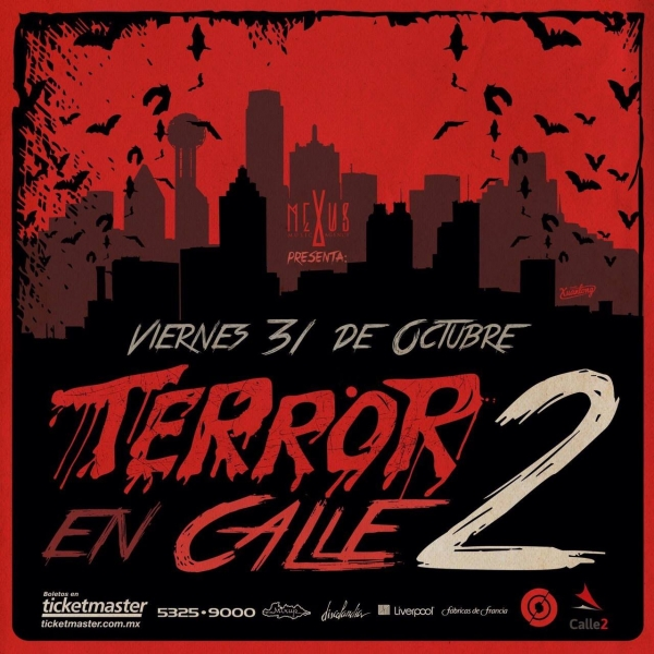 TerrorCalle2