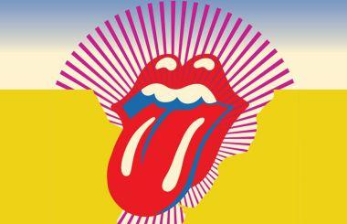 "Los Rolling Stones llegan a México con su gira ""América Latina Olé"""