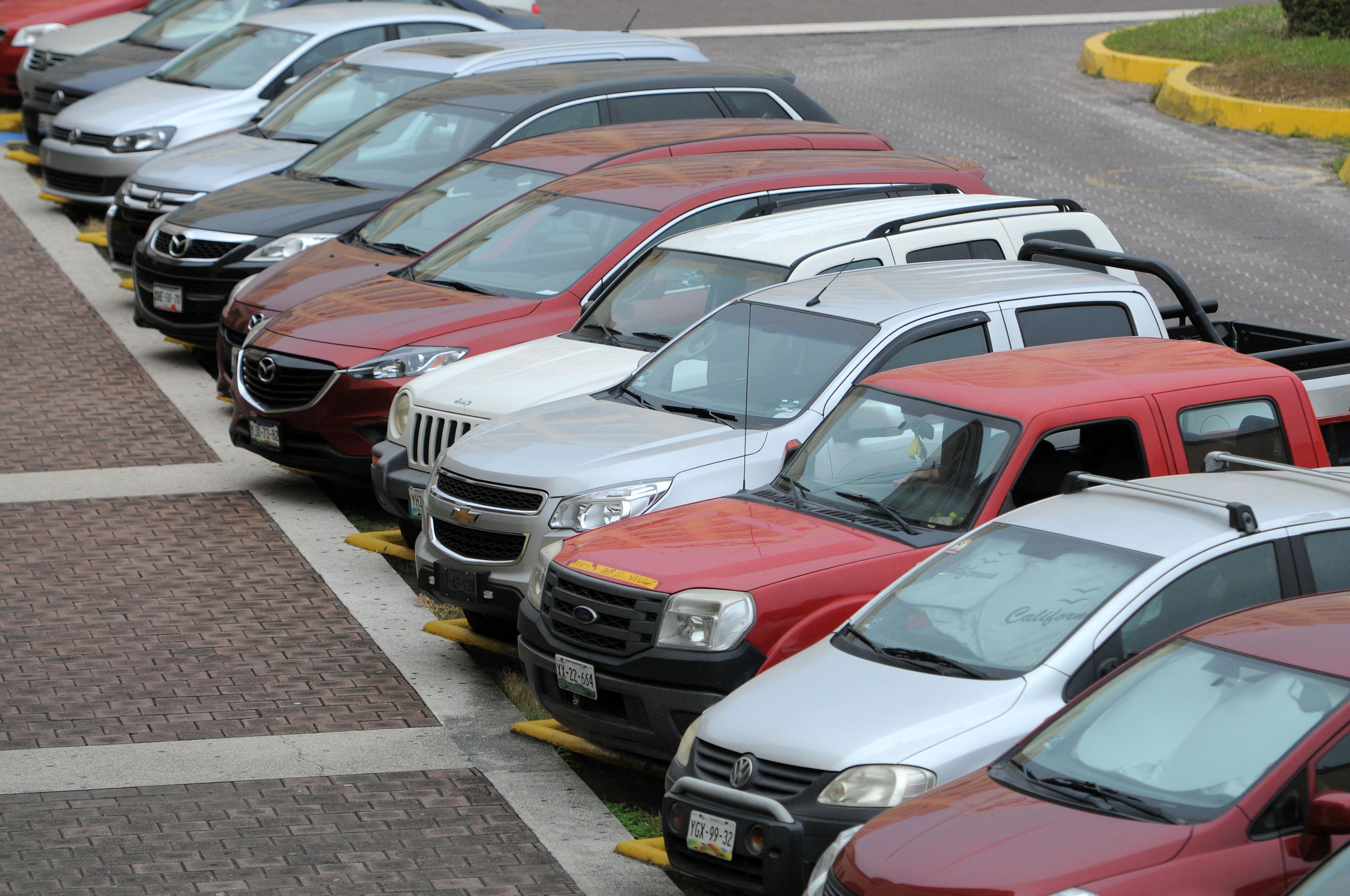 estacionamiento-eldescafeinado