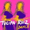 Tulipa Ruiz, la voz del Brasil contemporáneo