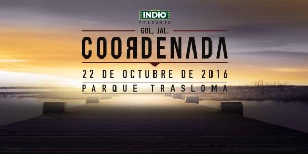 festival-coordenada-gdl-2016