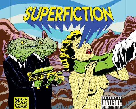 superfiction-death-plays-guitar