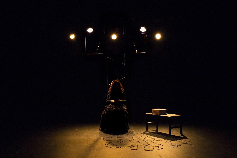 misericordia-teatro-1.jpg