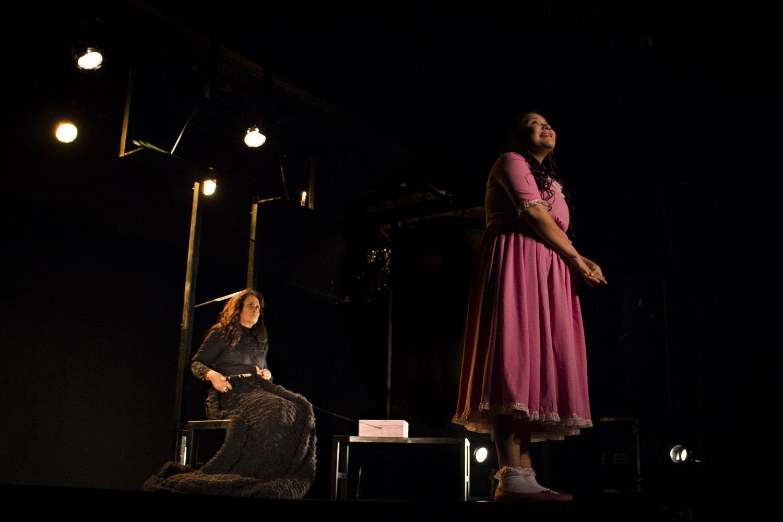 misericordia-teatro-2.jpg