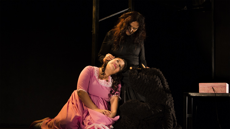 misericordia-teatro-3.jpg