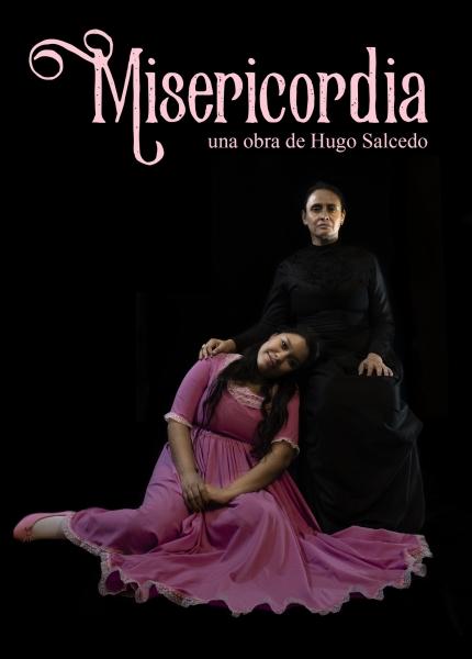 misericordia-teatro