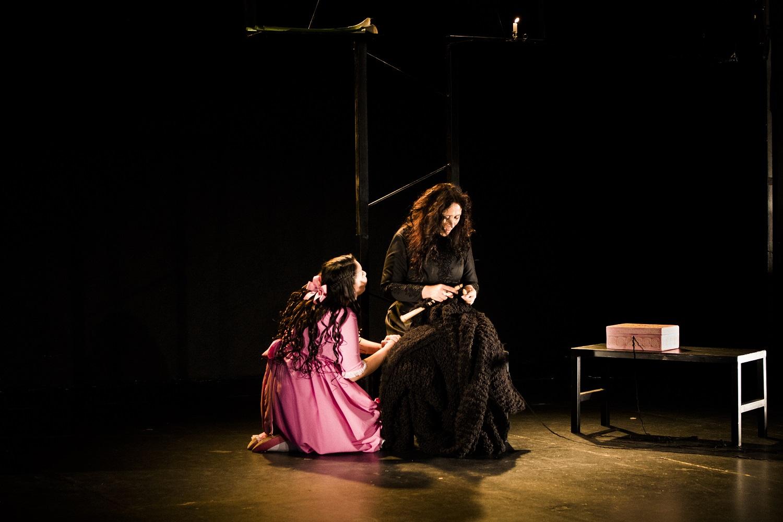 misericordia-teatro-5.jpg