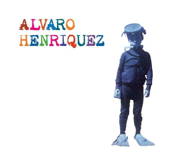 Álvaro Henríquez
